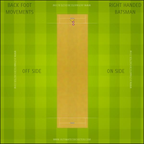 Ultimate-Cricketer-Back-Foot-V